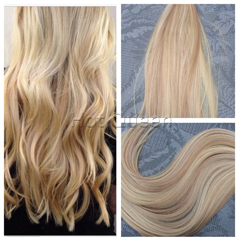 Human hair extensions tape in remy the best hair 2017 doctored locks straight tape in remy human hair extensions pmusecretfo Gallery