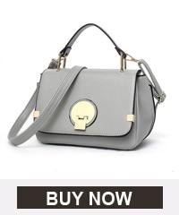 Neue-Mode-Frauen-Pu-leder-Handtaschen-Umhängetaschen-Damen-Casuall-Crossbody-Korean-Frischen-Stil-Kleine-Größe-Lolite.jpg_640x640