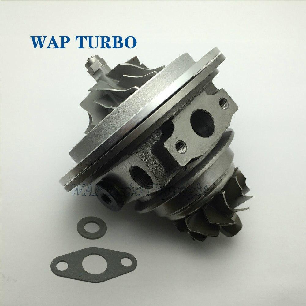 Kit Turbina + Junta K0422 582 53047109904 Turbo Cartucho Chr Para Mazda CX 7 /Mazda 3 6 2.3L 260HP DISI Gasolina 2007 2010 Em Entradas De Ar De  Automóveis ...