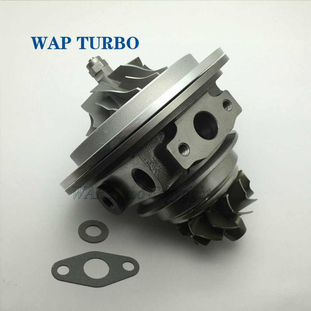 turbocharger cartridge for mazda cx 7 turbo charger core chra k0422 582 k04 13700c 53047109904. Black Bedroom Furniture Sets. Home Design Ideas