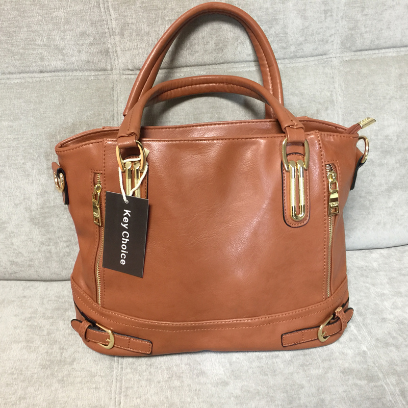 Fashion Brand COMPOSITE SPLIT LEATHER Handbag Women Vintage Tote Cow Shoulder Messenger Bag Ladies Crossbody Bags XK19 fashion matte retro women bags cow split leather bags women shoulder bag chain messenger bags