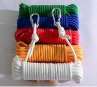 bundling rope decorative rope packing rope diameter 8 16mm
