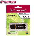 Transcend jf300 flash drive usb de alta velocidade usb flash memory stick Presente Do negócio USB Flash Key Pen Drive 64 GB 32 GB 16 GB 8 GB 4 GB