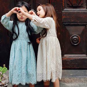 Top 10 Most Popular Girls Green Prom Dress Kids