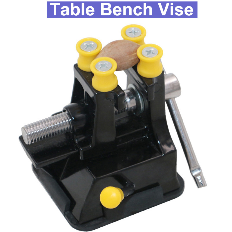 Excellent Us 3 68 34 Off Urann Strong Suction Cup Base Carving Table Bench Vise Metal Tool Space Saving Press Clamp Carving Fixture Vise Universal Use In Vise Onthecornerstone Fun Painted Chair Ideas Images Onthecornerstoneorg