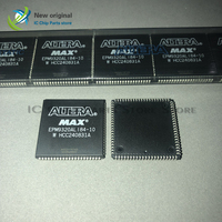 Precio Chip IC integrado EPM9320ALI84 10 EPM9320ALI84 PLCC84 nuevo original