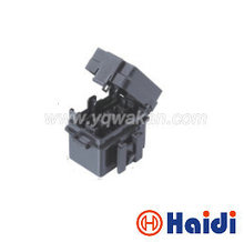 Free shipping 5sets electrical connectors BX2043 with terminals_220x220 fuse box connectors reviews online shopping fuse box connectors fuse box connectors at mifinder.co