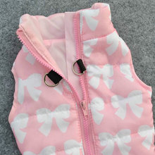 Sphynx Cat Coat Jacket / Vest in 6 Colors