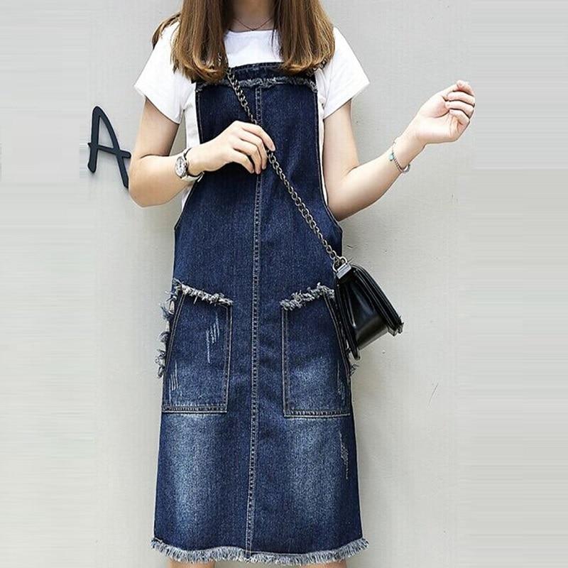 New womens dresses denim fabric suspenders dresses maternity clothing pregnancy dresses maternity clothing 1710