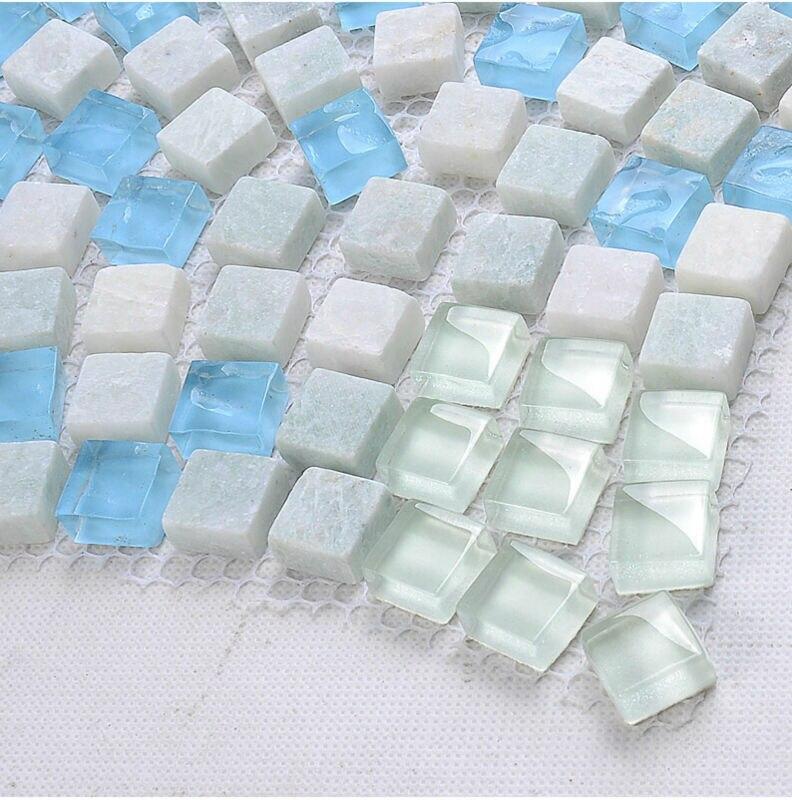 Online Kaufen Großhandel Weiß Marmor Hintergrund Aus China