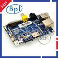 Banana Pi M1 BPI Open source development Board In stock Free shipping DIY