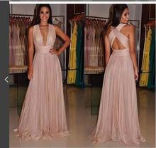 2017 Sexy Cheap Prom font b Dress b font font b Evening b font font b