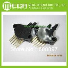 Orijinal 10 adet MPX5500DP IC sensör basin