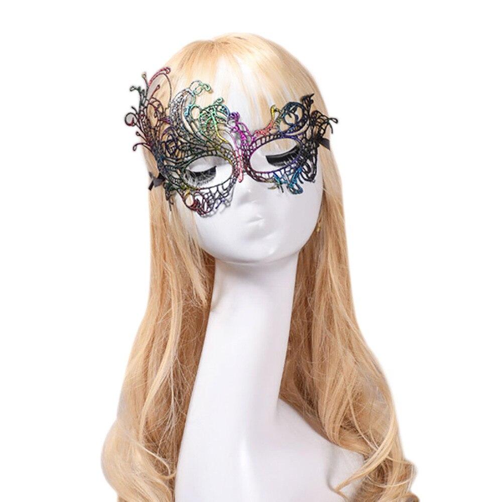 Popular Phoenix Mask-Buy Cheap Phoenix Mask lots from China ...