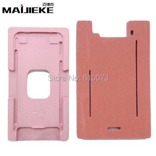 iphone mould