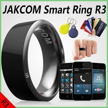 Jakcom Smart Ring R3 Hot Sale In Pagers As Acupressure For Sleep Bistec Tt Watch