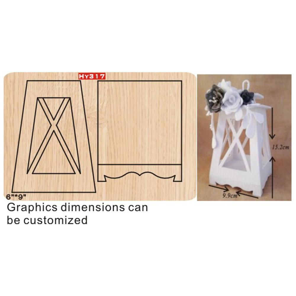 Christmas Lights   Cutting Dies 2019 Die Cut & Wooden Dies Suitable  For Common Die Cutting  Machines On The Marke