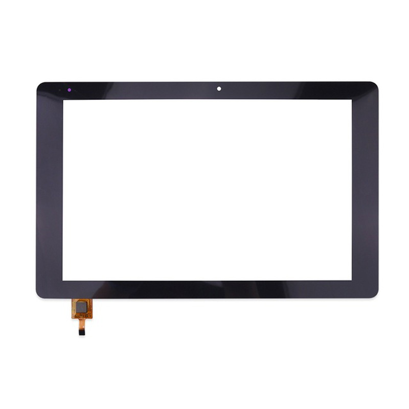 new 10.1'' glass sensor for chuwi HI10 PRO touch Screen Panel Digitizer ic GSL3680 L5B0E67406N HSCTP-780(C109)-11-V2 touch screen glass panel gsl 05tsl0m w