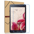 """9H Tempered Glass Screen Protector Flim Guard Shield For Samsung Galaxy Tab A 7.0 SM-T285Y T285N T280 T288 7"""" Tablet PC"""
