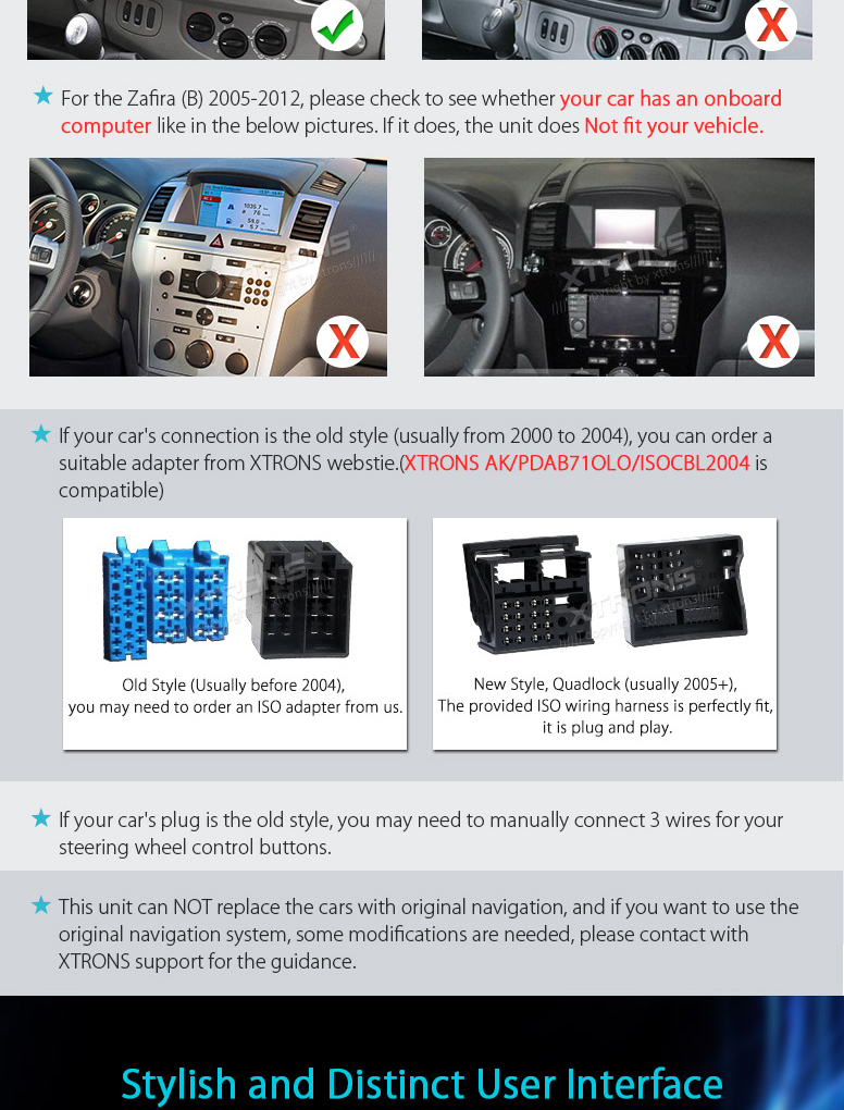 7 Dab Radio Car 2 Din Dvd Player Gps For Opel Vauxhall Vivaro Wiring Kit To Replace The Old Wire In Your Scalextric Cars Meriva Vectra Zafira Astra Antara Corsa Bluetooth Canbus Fm Am Rds Stereo