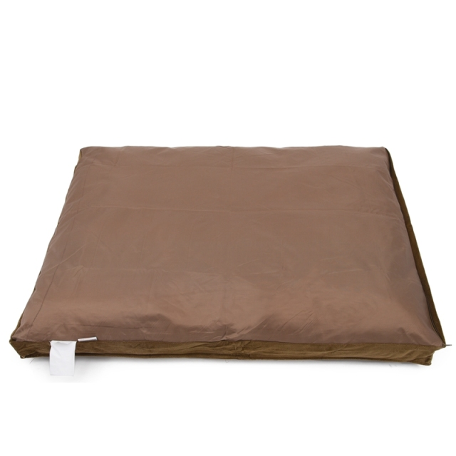 Dog's Super Soft Bed Cover