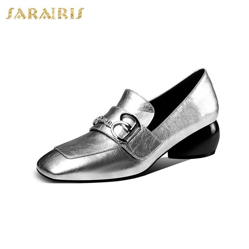 Mature Femmes Classiques Ins Pompes Chaussures Argent Offre vwOyNnPm80