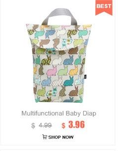 Diaper Bag With USB Interface Large Capacity Travel Backpack Nursing Handbag Waterproof Nappy Bag Kits Mummy Maternity Baby Bag