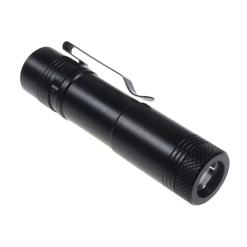 Lanternas e Lanternas emissor de luz portátil cree Modelo de Contas Led : Q5+cob