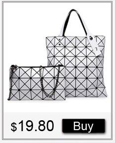 women-bag_07