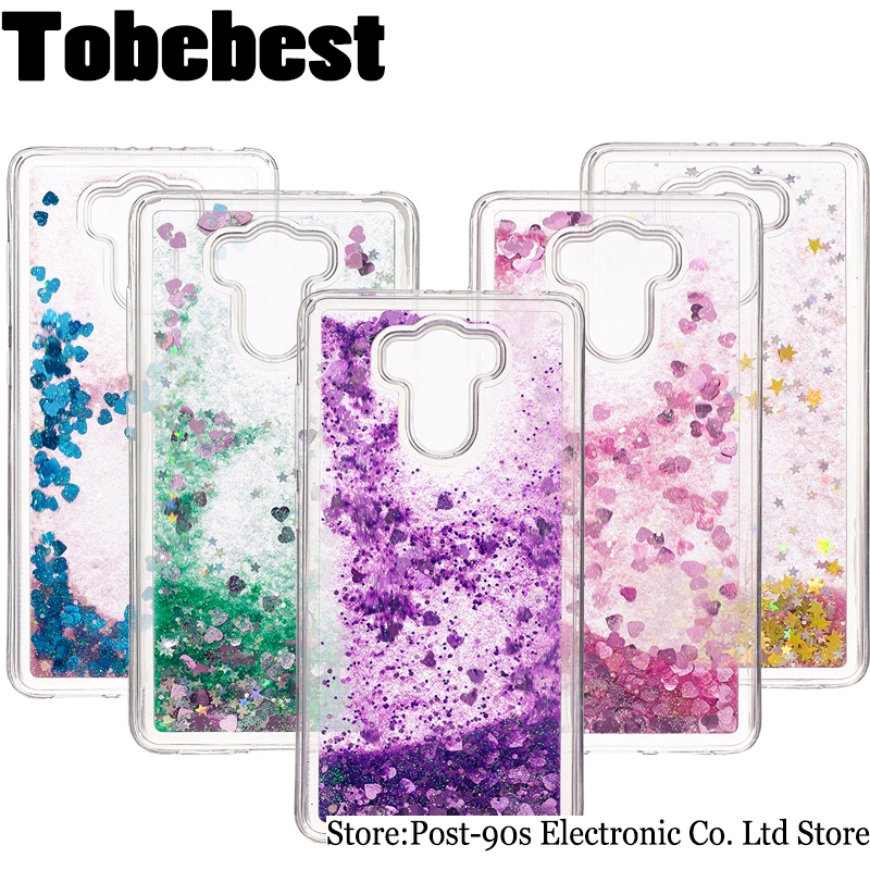 new style 8502c c0170 US $3.5 |Xiaomi redmi 4 Case Dynamic Liquid Glitter Sand Quicksand Star TPU  Case For Xiaomi redmi4/hongmi 4 Crystal Clear Back Cover -in Fitted Cases  ...