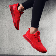New Color Fashion Men Casual Shoes Male Shoes Comfortable Men's Popular Shoes Hot Sale