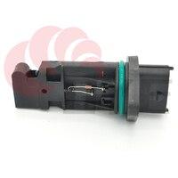 Mass Air Flow MAF Sensor For Opel Vauxhall Vectra Signum Frontera SUV 2 0 2 2