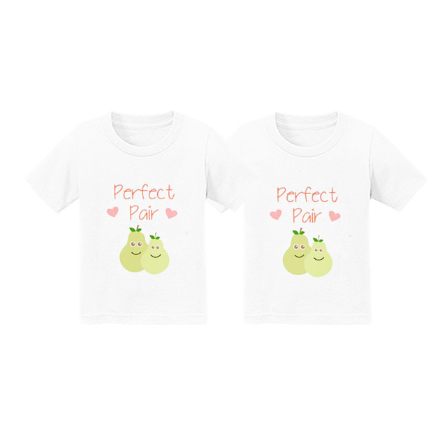 2018 T-shirts for Girls Boys Kids Cute Cat T Shirts Baby Short Sleeve Tees Children Cotton Fashion Tops For 0 -6T