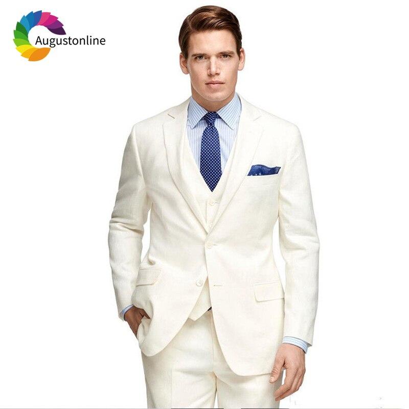 men suits wedding