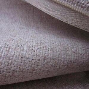 Image 3 - Nhiều màu bản đồ thế giới in ấn Gối Bìa 30 cm x 50 cm Vải Lanh Chất Lượng Cao sofa Throw Cushion Cover Giường Nhà trang trí