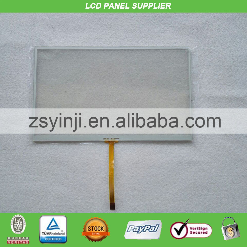 touch screen AMT-98585