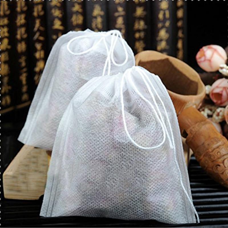 tea bag 3