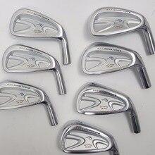 New Golf Clubs Miura MG CB-2007 Golf Irons set 4-9P Golf Clubs Golf set Free shipping