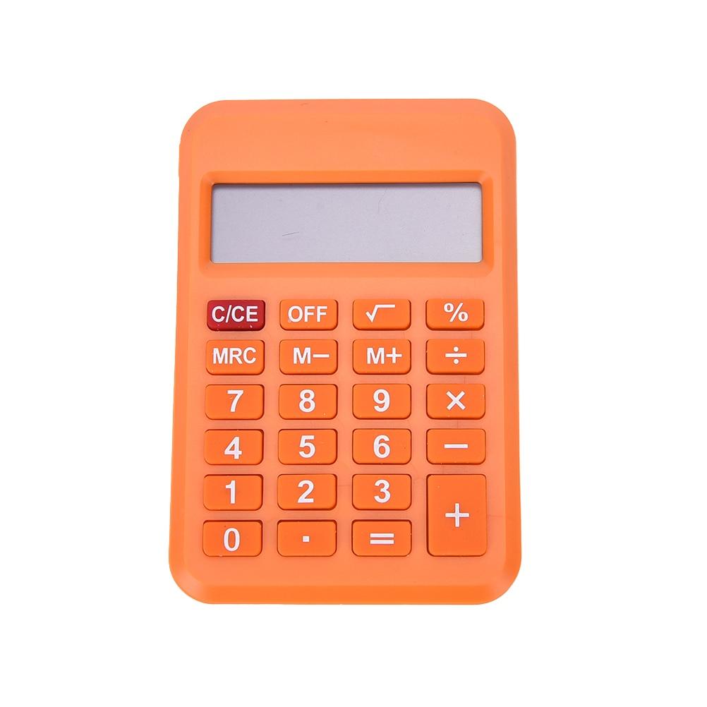Uncategorized Kids Calculator aliexpress com buy new school office supplies student mini aeproduct getsubject