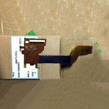 Lcd Scharnier Sluit Flexibele Fpc Kabel Board Reparatie Onderdelen Voor Sony ILCE 6000 A6000 Camera