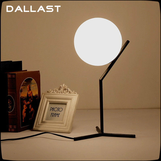Table Lamp Reading Lamp Book Lights Night Lights Bedside Lamp In ...