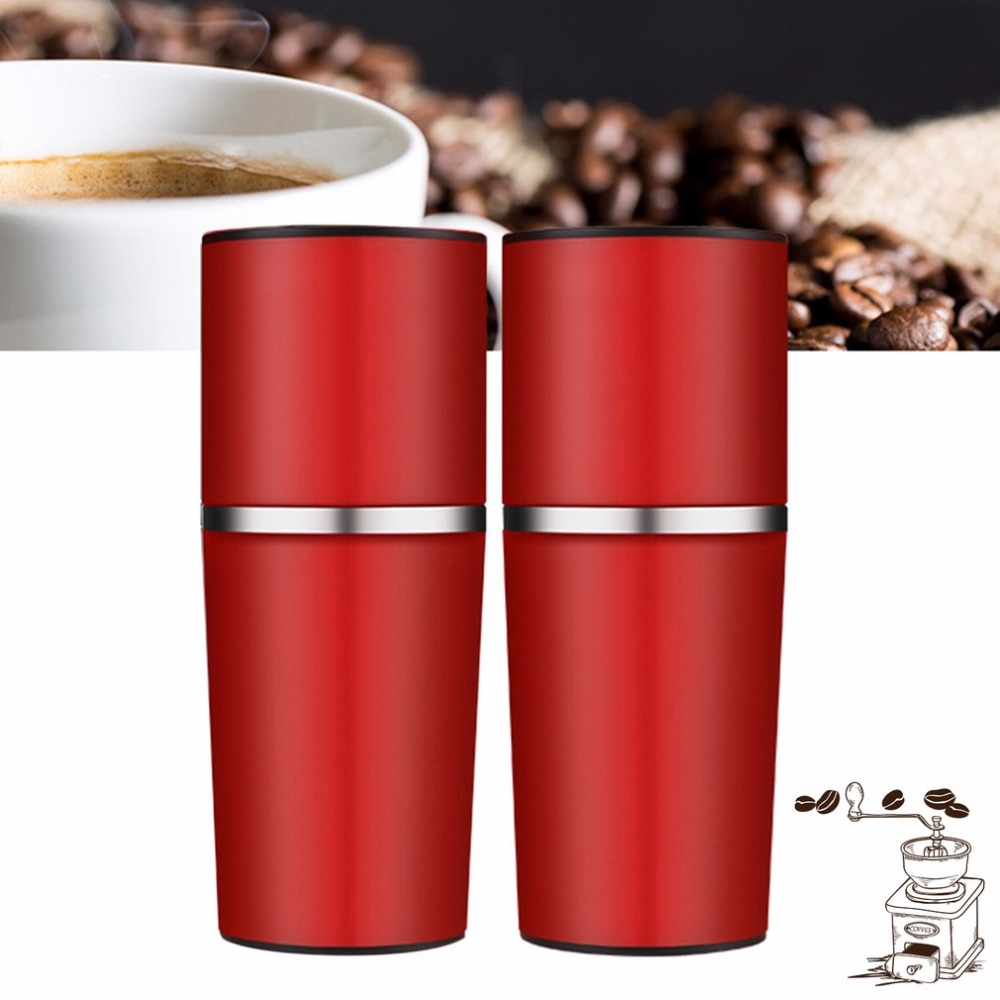 350ml Portable Compact Manual Espresso Maker Black Coffee Maker Manual Coffee Machine Cappuccino 8Bar Pressure Espresso Machine350ml Portable Compact Manual Espresso Maker Black Coffee Maker Manual Coffee Machine Cappuccino 8Bar Pressure Espresso Machine