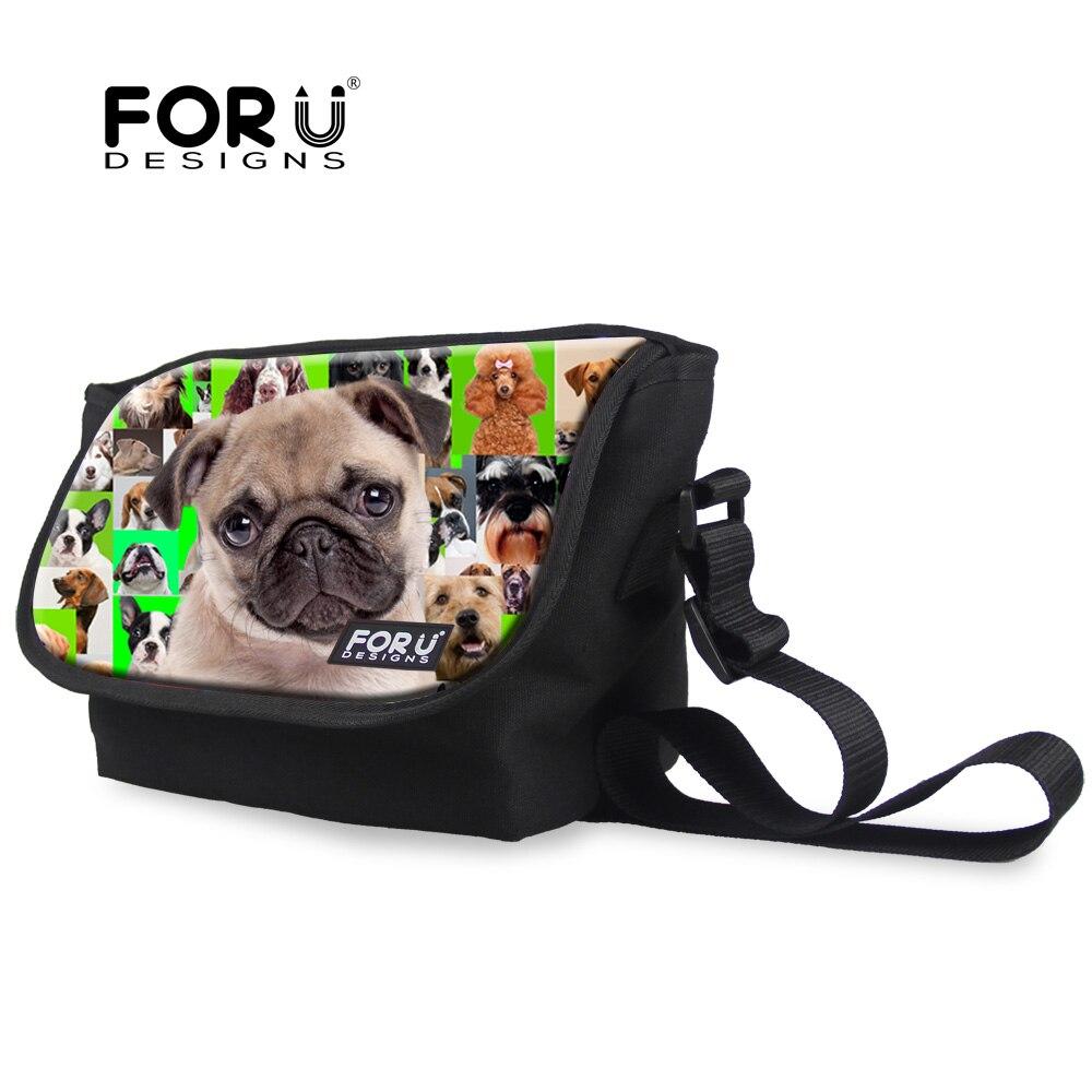 Popular Cute Crossbody Bags for Teens-Buy Cheap Cute Crossbody ...