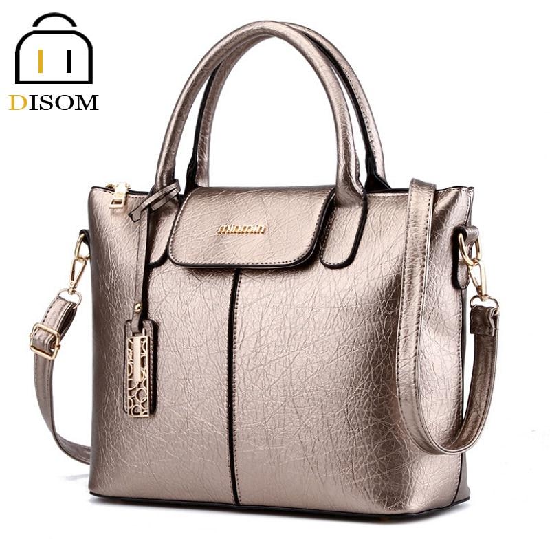 2016 popular handbags