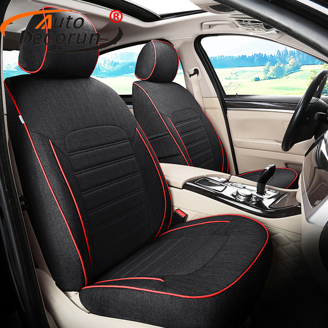 encore bedford for buick your find accessories best the