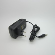 fREE SHIPPING 12 v2a switching power supply LED lamp power supply 12 v power supply 12v2a power adapter 12v 2a router