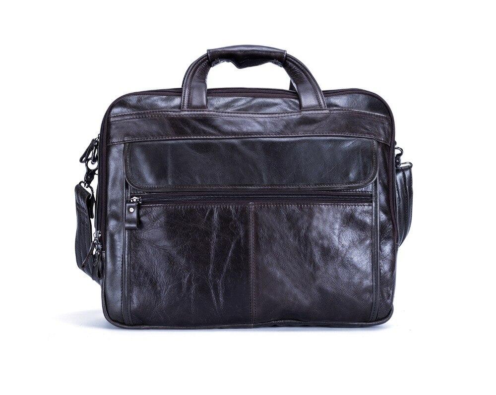 портативная сумка Dollar емкость, 24