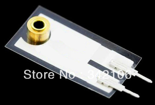 Free Shipping!!! Piezoelectric vibration sensors vibration sensor switch electronic building blocks