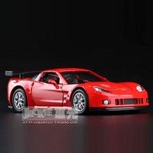 Kendaraan: Simulasi Model Styling