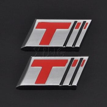 3D metalowe naklejki z logo samochodów Auto odznaka bagażnika naklejki z literami i cyframi dla Buick excelle xt GT T Turbo HRV Regal Encore akcesoria samochodowe do stylizacji